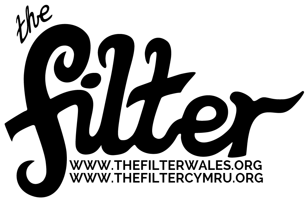 The Filter logo inc web address cym eng.png